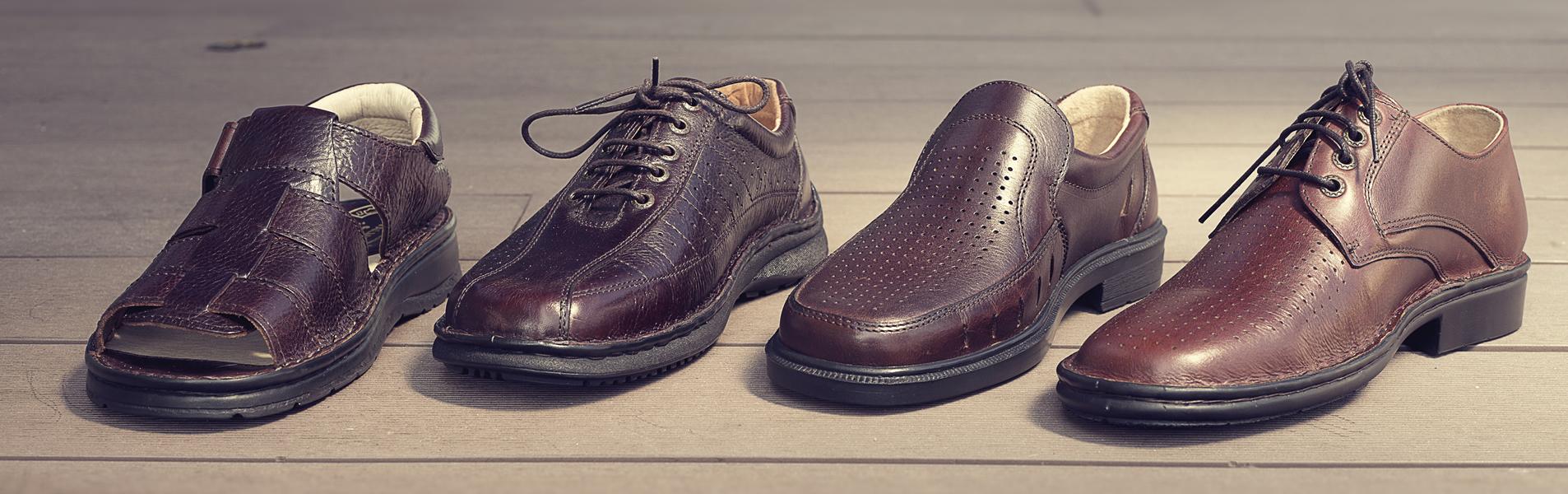 Chaussure Valmonte Confort chaussure Valmonte Confort Chaussure Confort chaussure WT1qvv